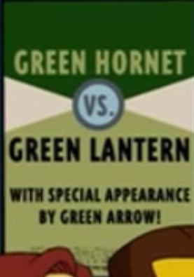 Green Hornet vs. Green Lanterne.png