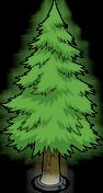Holo-Tree 7.png