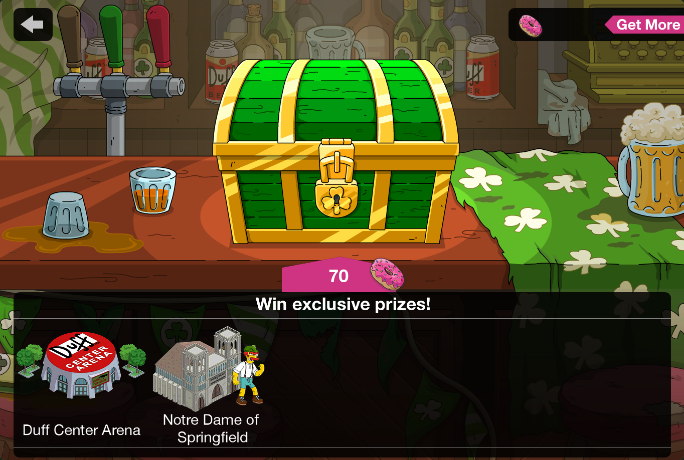 St. Patrick's Day Mystery Box Screen.png