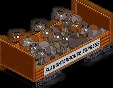 TSTO Slaughterhouse Express.png