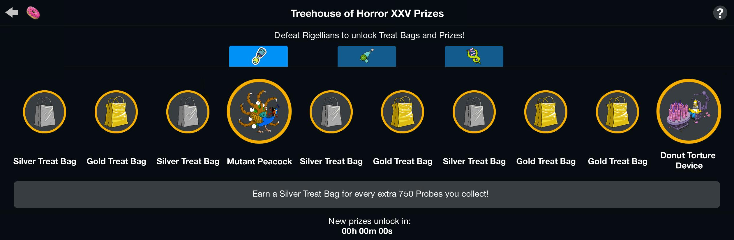 Tapped Out Personal Prizes - Halloween 2014-1.png