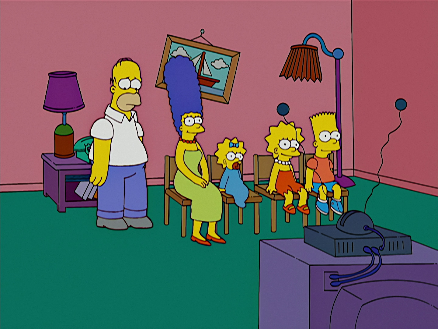 The Mook, the Chef, the Wife, and Her Homer Couch Gag.png