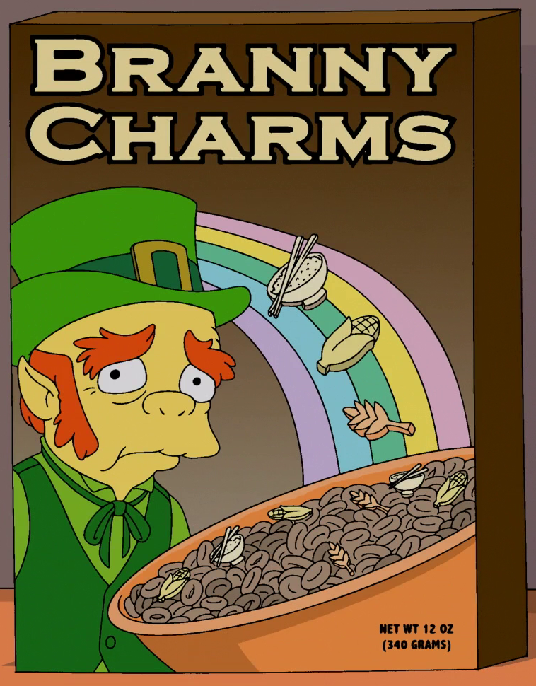 Branny Charms.png