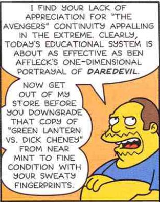 CBG Avengers, Daredevil, Green Lantern.png