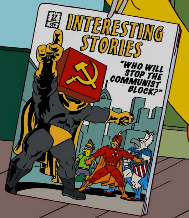 Interesting Stories.png