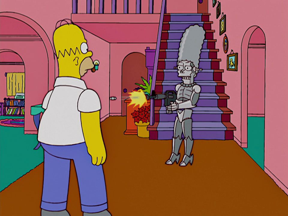 Marge-bot.png