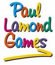 Paul Lamond Games.jpg