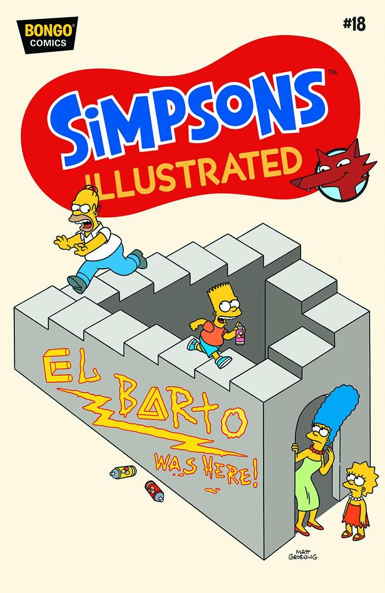 Simpsons Illustrated 18.jpg