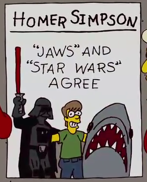 Take My Life, Please Star Wars.png