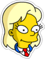 Tapped Out Greta Wolfcastle Icon.png