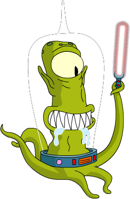 Tapped Out Kang Probe Homer.png