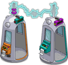 Tapped Out Teleporters Alpha and Omega.png