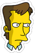 Tapped Out Wayne Slater Icon.png
