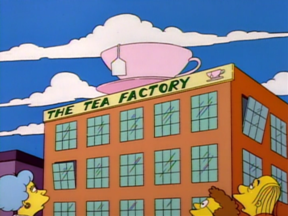 The Tea Factory.png
