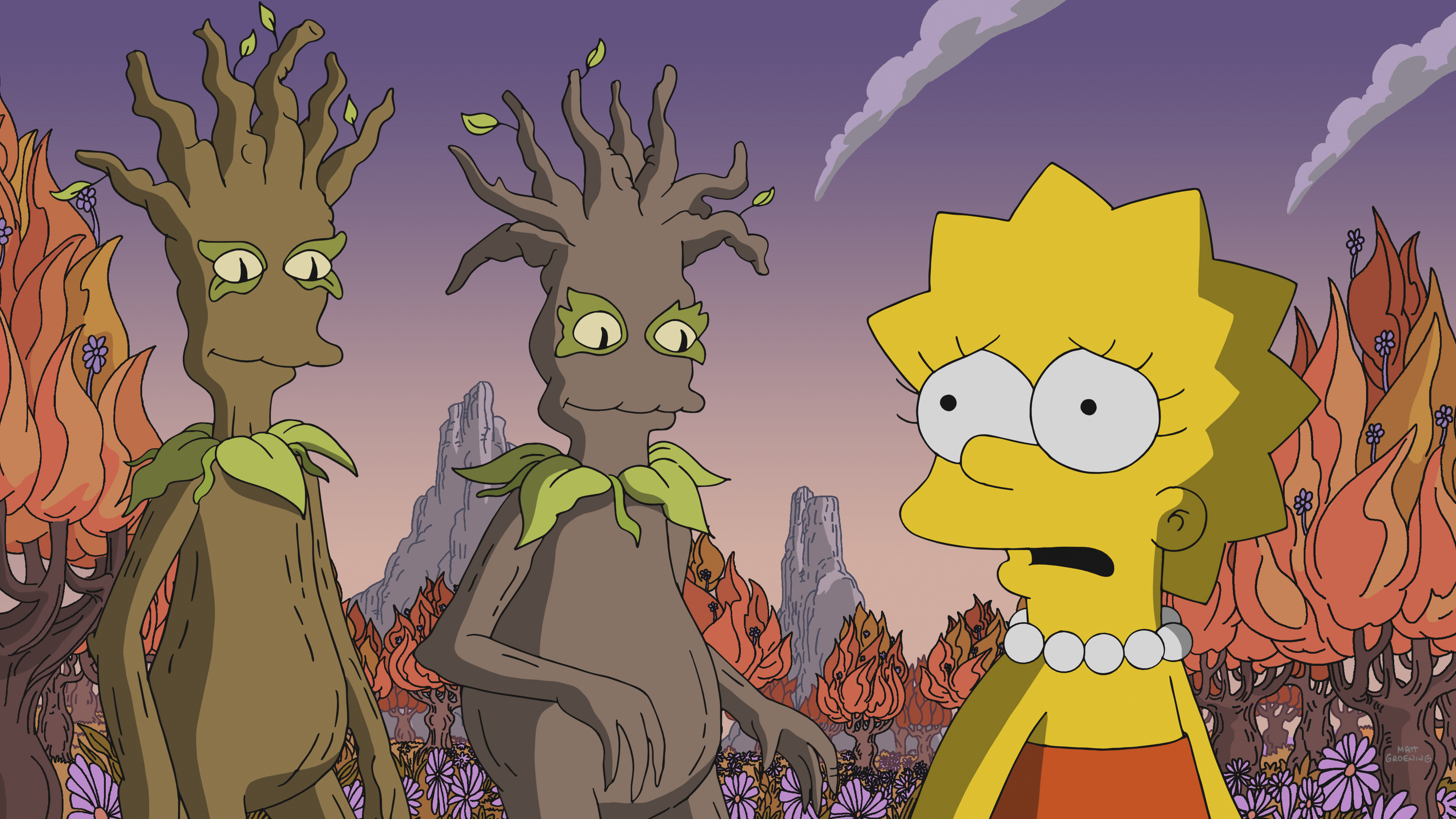Treehouse of Horror XXIX promo 5.png