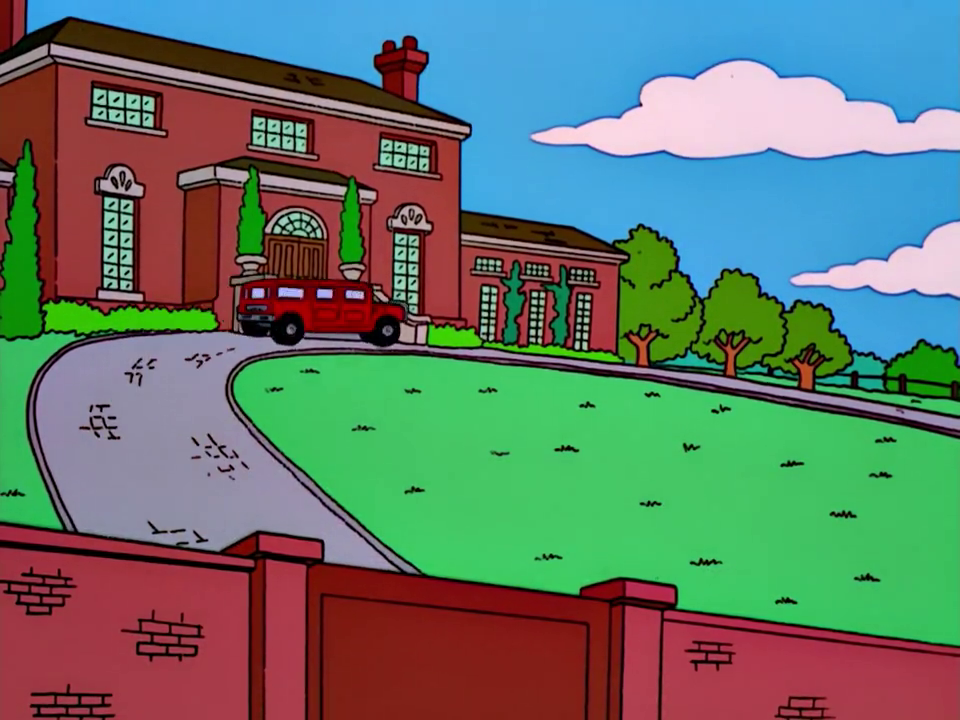 Wolfcastle's Mansion.png