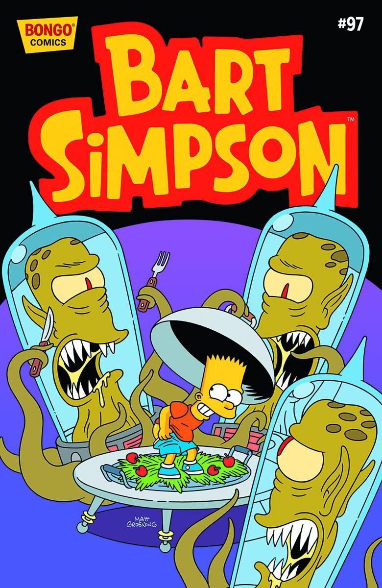 Bart Simpson 97.jpg