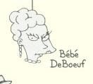 Bebe DeBoeuf.png