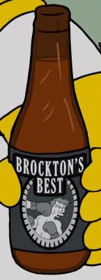 Brockton's Best.png