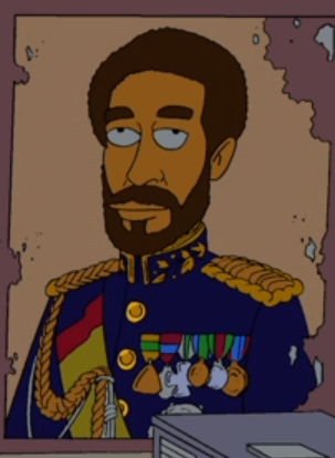 Haile Selassie I.png