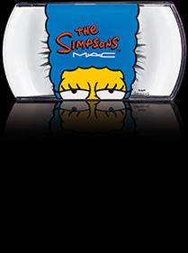 Mac Simpsons 7 Lash.jpg