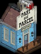 Part and Parcel Postal.png