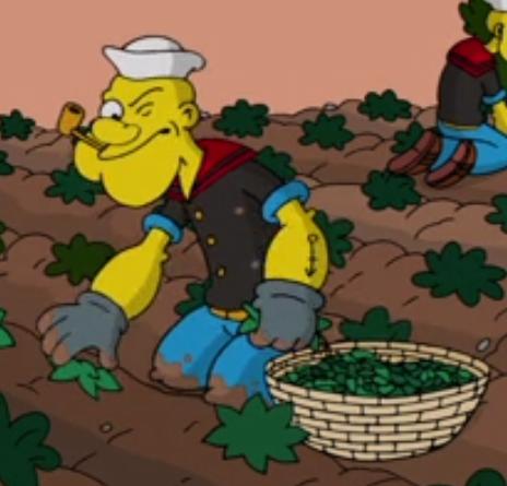 Popeye.png