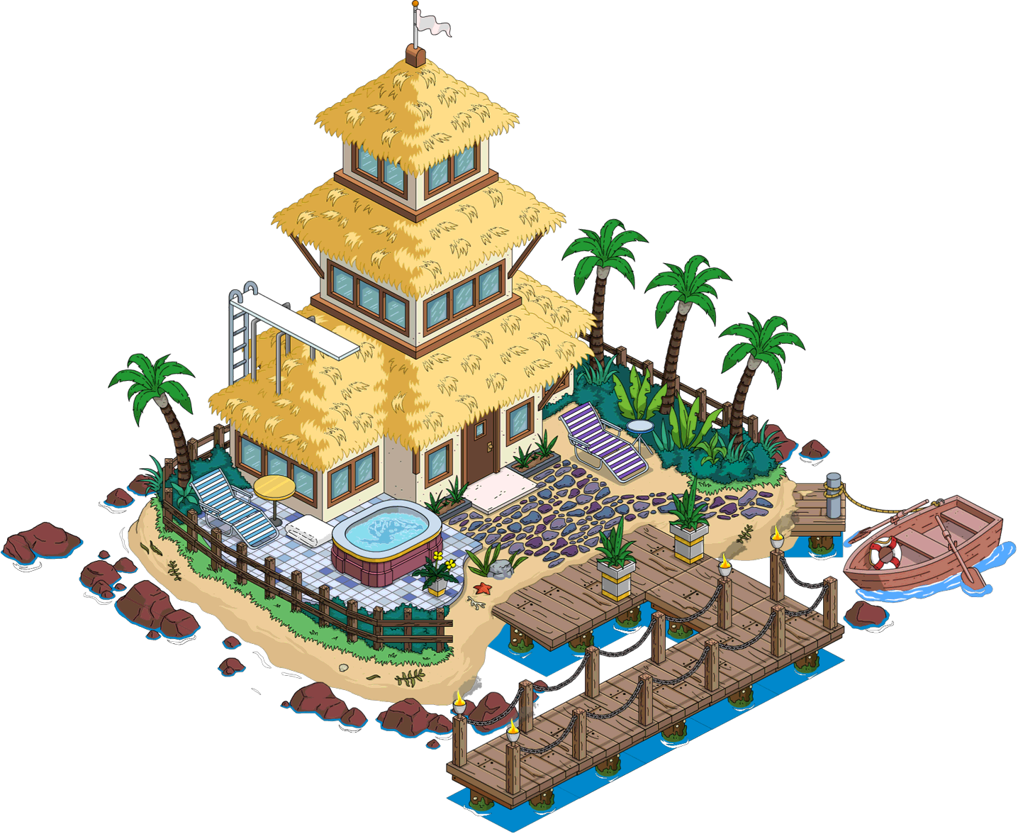 Private Island L3.png