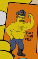 Quick Count Basie.png