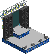 Rock Stage.png
