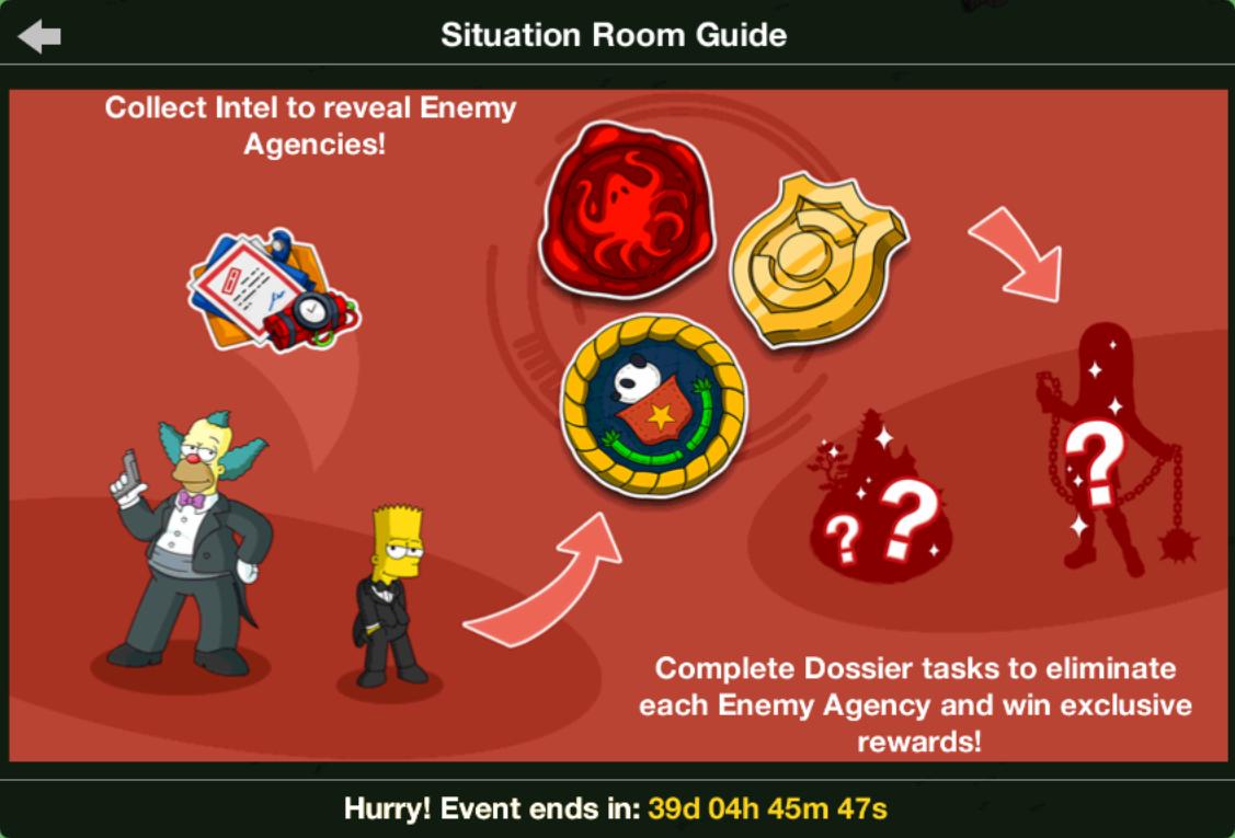 SA Situation Room Guide.png