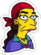 Tapped Out Gypsy Icon.png