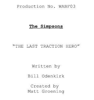WABF03 script.jpg