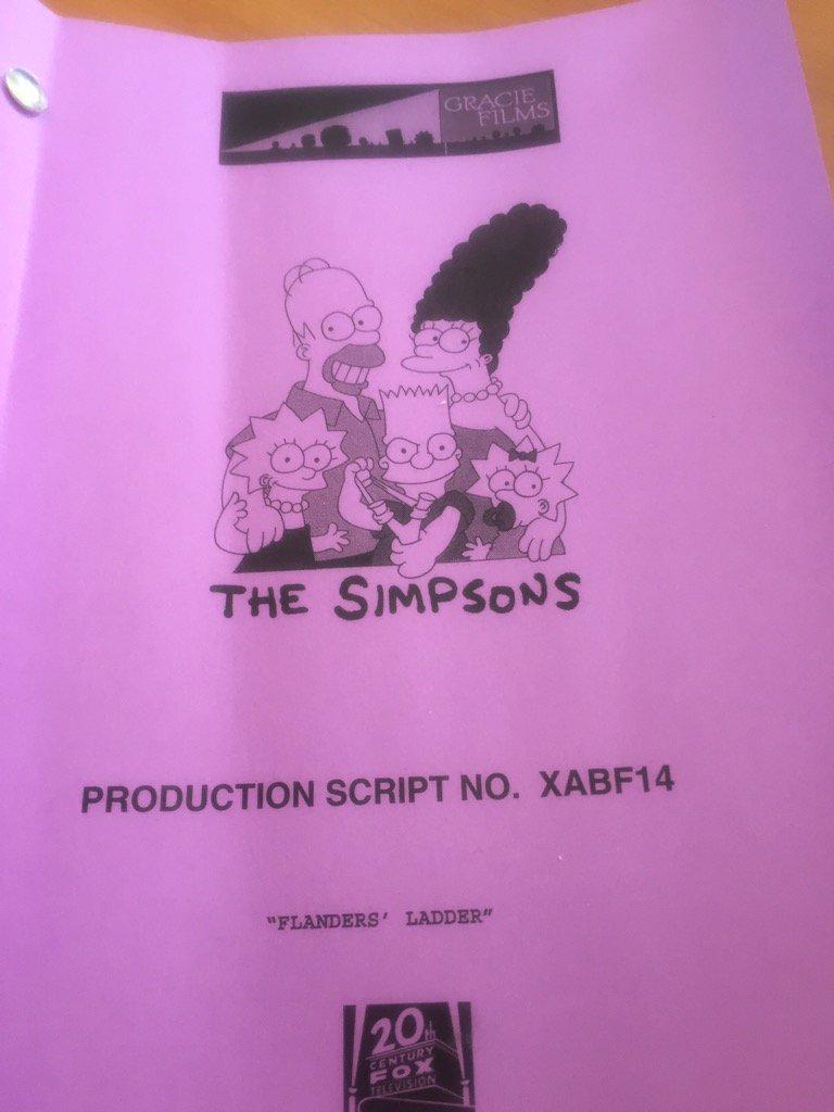 XABF14 Script.png