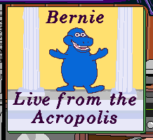Bernie Live from the Acropolis.png