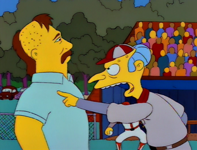 HatB - Don Mattingly's misfortune.png