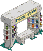 Phone-Henge Kiosk.png