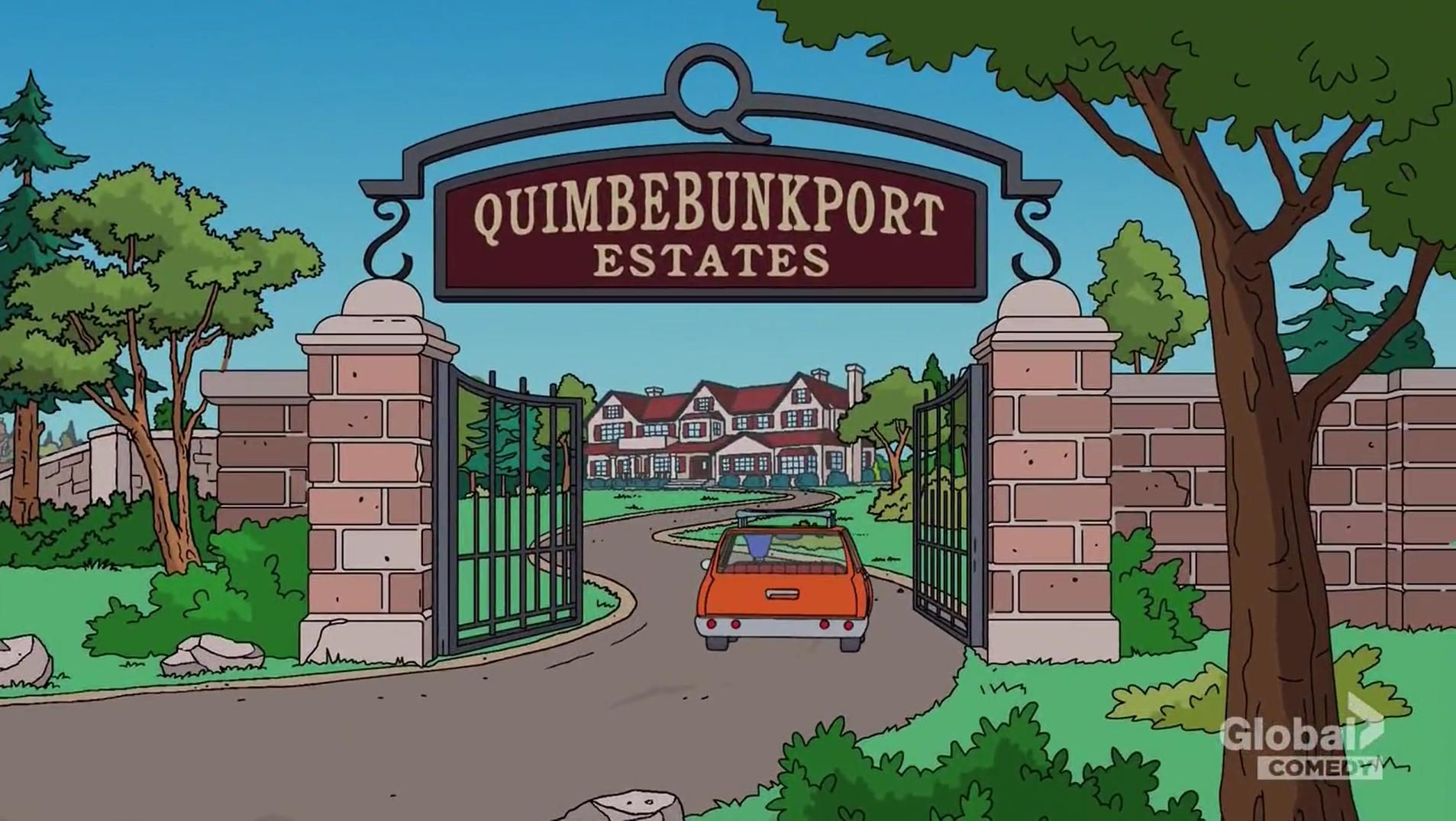 Quimbebunkport Estates.png