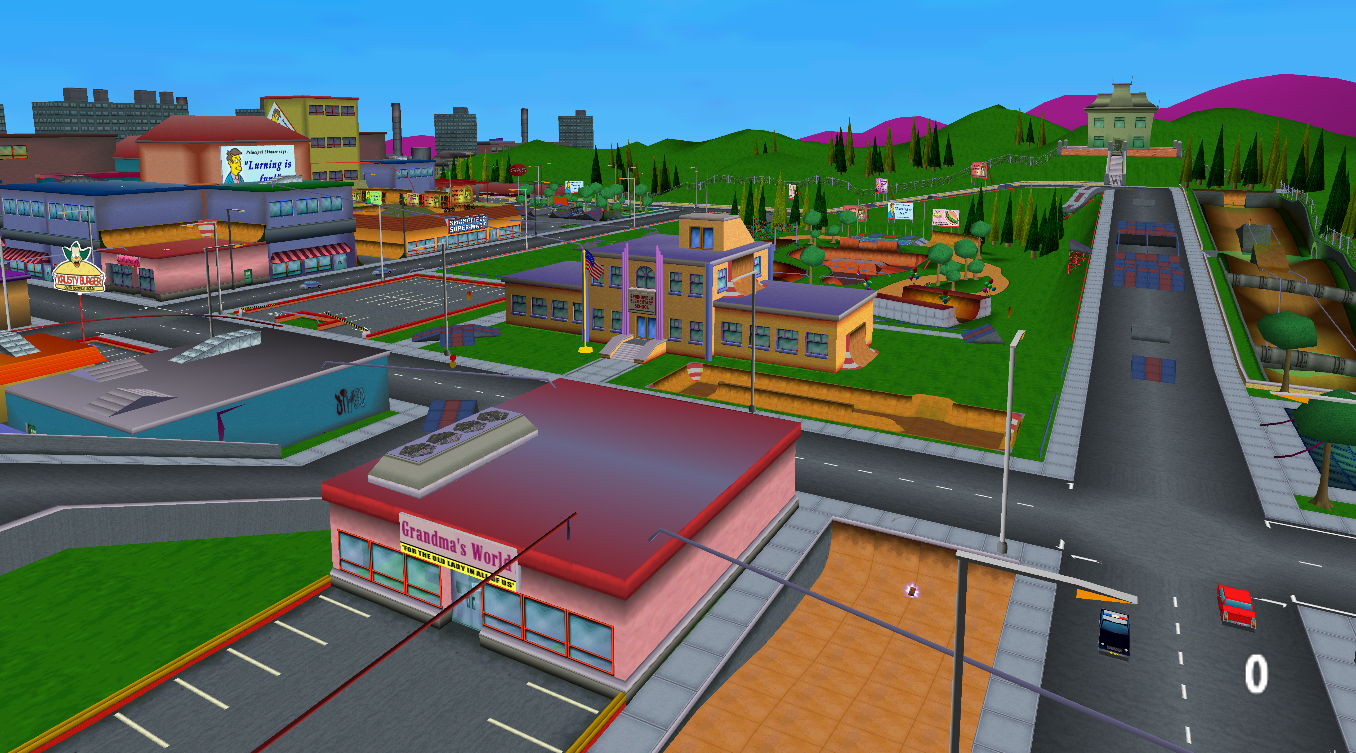 Simpsons Skateboarding School.png