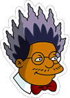 Tapped Out Lucius Sweet Icon.png