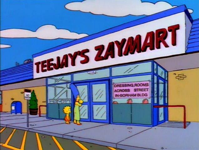 Teejay%27s_Zaymart.png