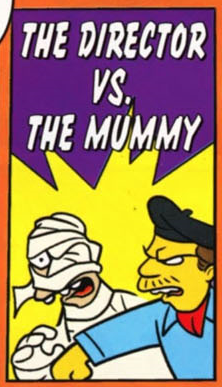 The Director vs. the Mummy.png