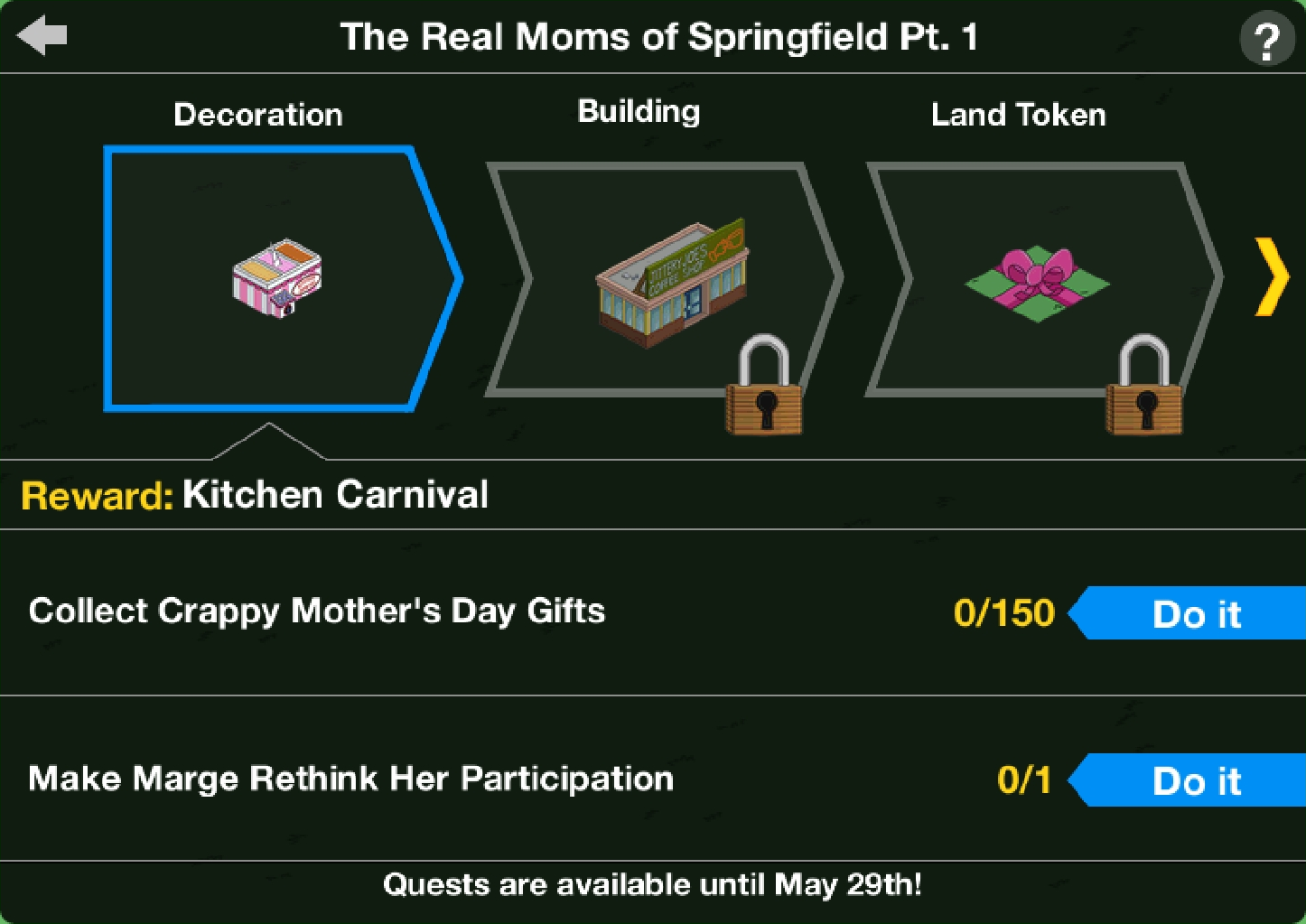 The Real Moms of Springfield Prizes.png