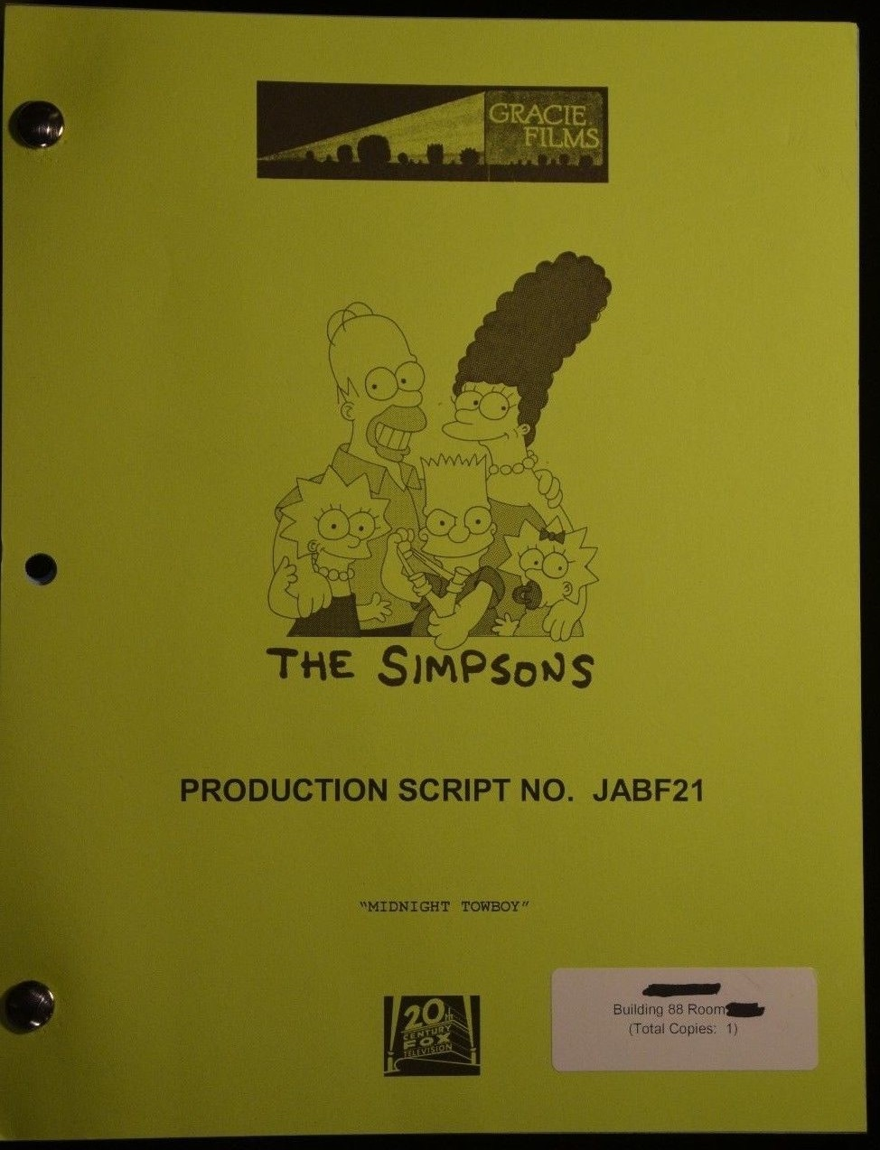 JABF21 Script.jpg