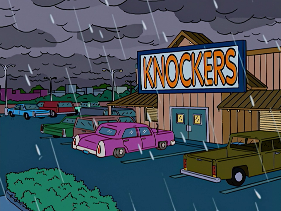 Knockers.png