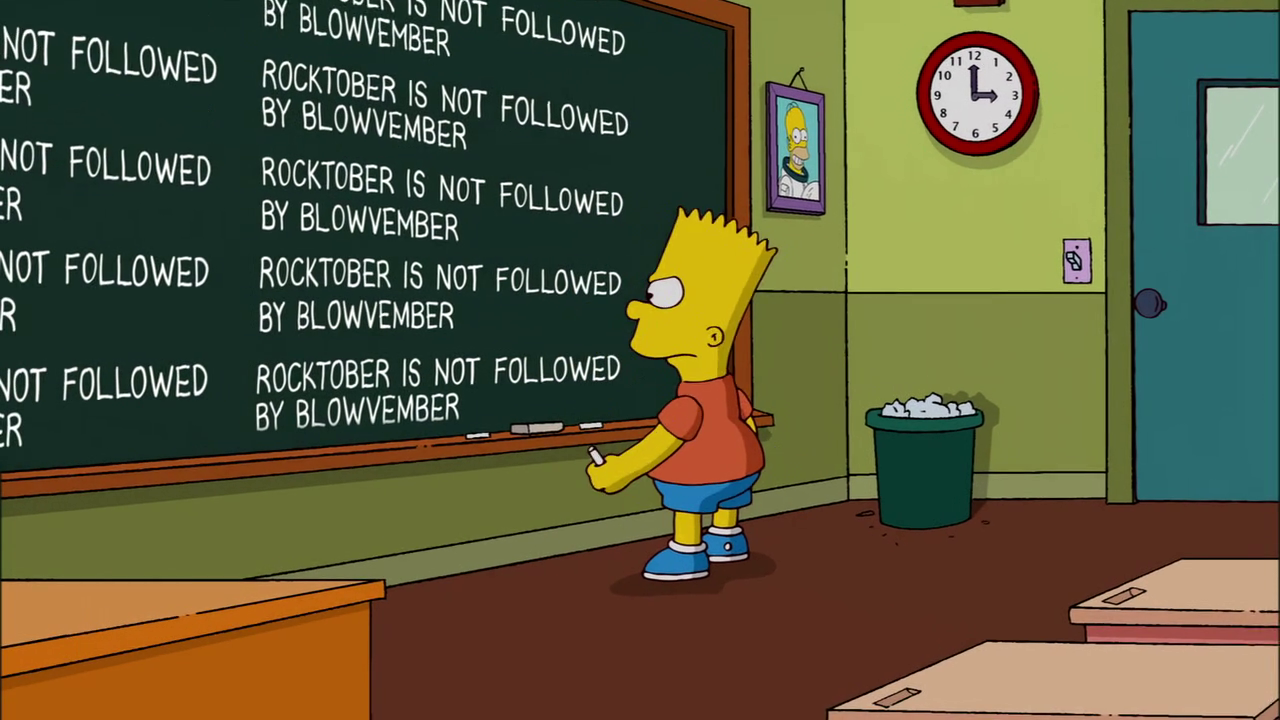 Labor Pains Chalkboard Gag.png