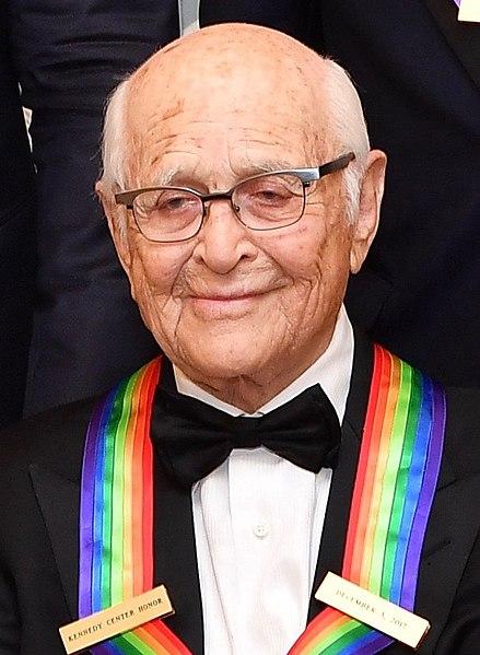 Norman Lear.jpg
