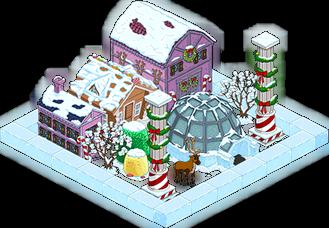 North Pole Bundle.png