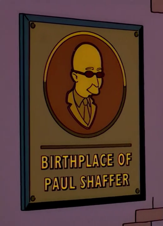 Paul Shaffer.png