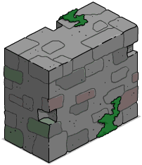 Ruined Wall.png
